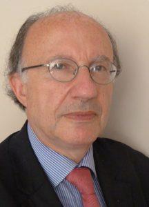 JC Moati