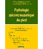 Pathologie microtraumatique herisson aboukrat rodineau