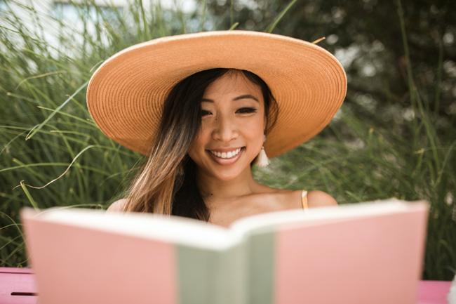 lire livre et parutions